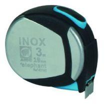 Classe II inox