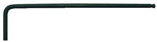 Clé longue - série 83 SH