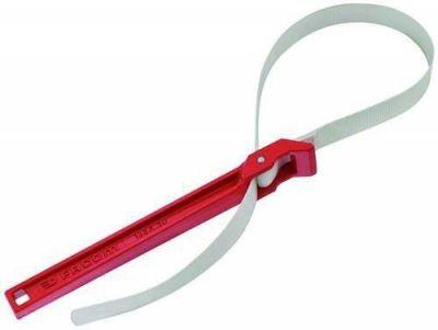 Clé serre tube à sangle et chaîne facom 138A.30