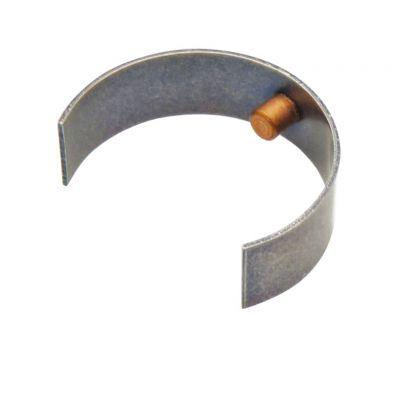 Clip de buse aspiration pour torche MB 15 AK Grip