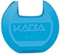 Clips pour clé Kaba Exper-T