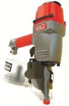 Cloueur à rouleaux SCN 58 A - pour clous rouleaux 16°