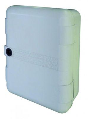 Coffret PVC pour électronique Faac