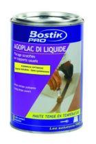 Colle Agoplac DI liquide