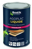 Colle Agoplac liquide