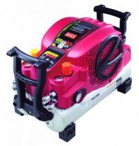 Compresseur et enrouleur haute pression AKHL1250E