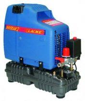 Compresseur sans huile Universair 3 CV - 6 litres