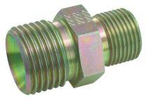 Connecteur Hydro HBB laiton