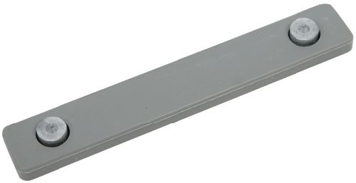 Côté de tiroir simple paroi FGV Uniset