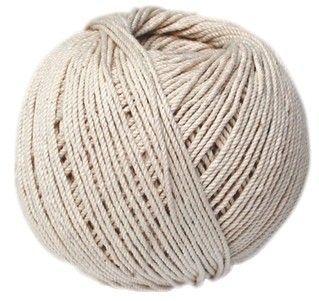 Coton câblé