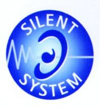 Coulisse sortie totale Quadro Silent System