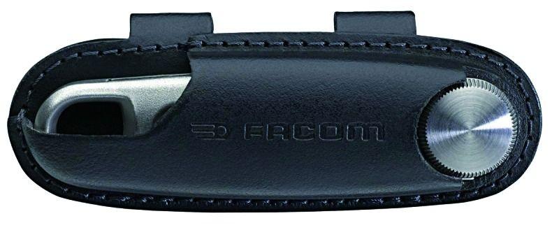 Couteau inox à molette - Facom 840LE