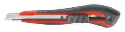 Cutter 844.S - Facom