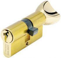 Cylindre à bouton - série 3110