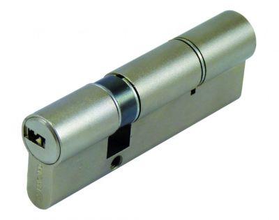 Cylindres pour serrures en applique 5 points Cerbère 3 - A2P*