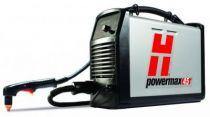 Découpeur plasma Hypertherm Powermax45®