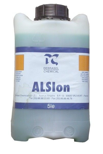 Dégrippant ALSIon