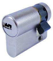 Demi - cylindre Bricard Dual XP S