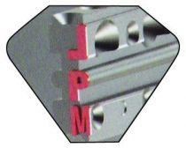 Demi - cylindre Quarz Up