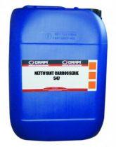 Détergent et entretien nettoyeur haute pression nettoyant carrosserie - 547