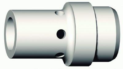 Diffuseur gaz standard et haute température pour torches MB 36 KD Grip et RAB plus 36 KD