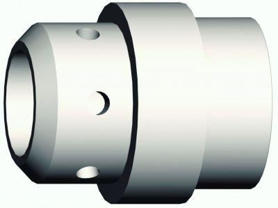 Diffuseur gaz standard pour torche MB 240 HD Grip