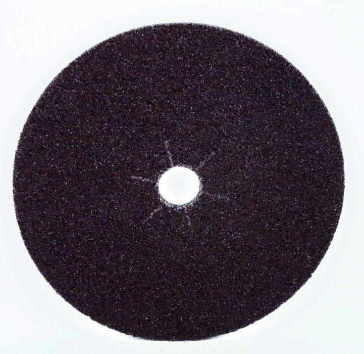 Disque SCM sur fibre - ø 178 mm