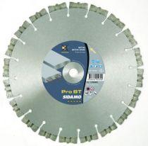 Disques diamant Pro BT - série Pro