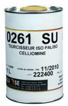 Durcisseur 0261 SU
