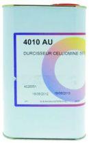 Durcisseur 4010 AU
