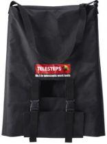 Echelle télescopique sac de rangement pour Télesteps Pro