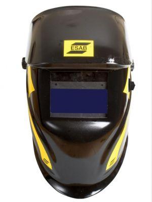 Ecran de rechange pour masque Origo™ Tech 9-13