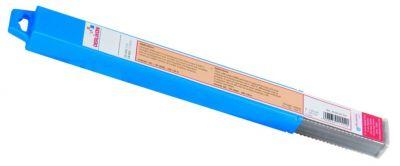 Electrode spéciale inox - Supranox 316L