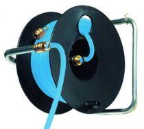 Enrouleur tuyau d\'air pro 6/12 - 20 m