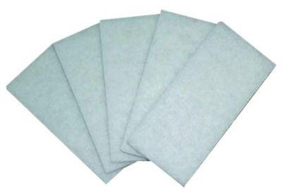 Eponge anti-rayures inox pour Pelox plus 3000