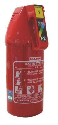 Extincteur F2GM
