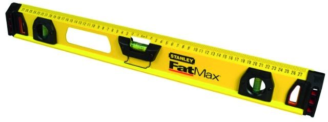 FatMax I-beam