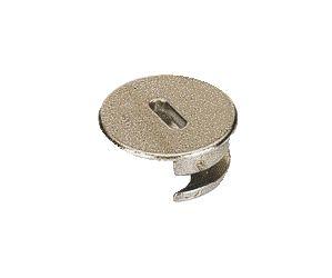 Ferrure Dassemblage à Excentrique Diamètre Mm - Ferrure d assemblage pour meubles