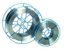 Fil soudure acier inoxydable 316 LSI