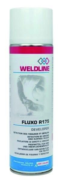 Fluxo R 175