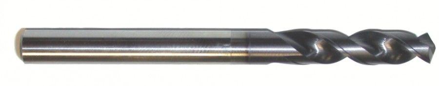 Foret Nachi AG-SUS frittée FMX - référence 6596