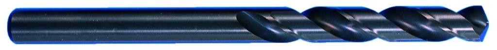 Foret Nachi HSSE 8% Cobalt DIN 338 - référence 6522