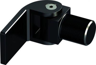 Gamme hydraulique - gond de rénovation à souder
