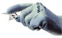 Gants contre les coupures hyFlex® 11-630
