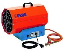 Générateur mobile gaz / propane