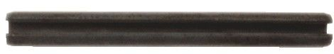 """Goupille élastique série épaisse """"E"""" acier brut - ISO 8752"""
