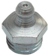 Graisseur hydraulique droits