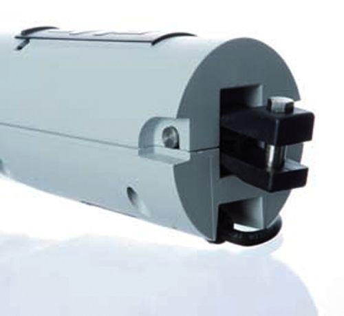 Handy Kit - 24 V