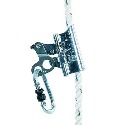 Harnais de sécurité Delta Plus anti-chute Rop Chuck - réf. 365