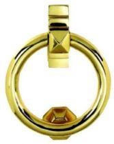 Heurtoir anneau 110 x 133 mm